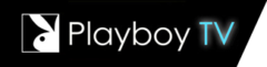 cropped-playboy-tv.png